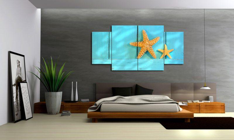 design : wohnzimmer weiß türkis ~ inspirierende bilder von ...