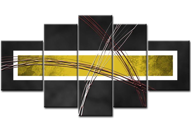 design : wohnzimmer gelb grün grau ~ inspirierende bilder von ...