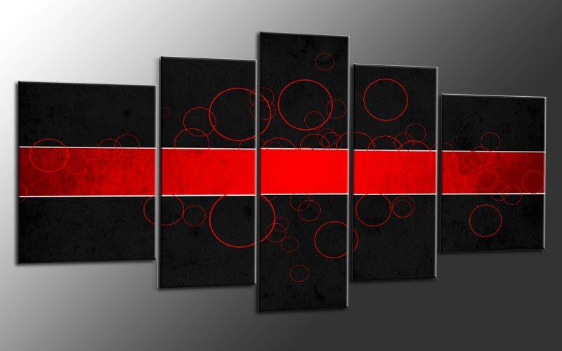 images?q=tbn:ANd9GcQh_l3eQ5xwiPy07kGEXjmjgmBKBRB7H2mRxCGhv1tFWg5c_mWT Coole Wandbilder