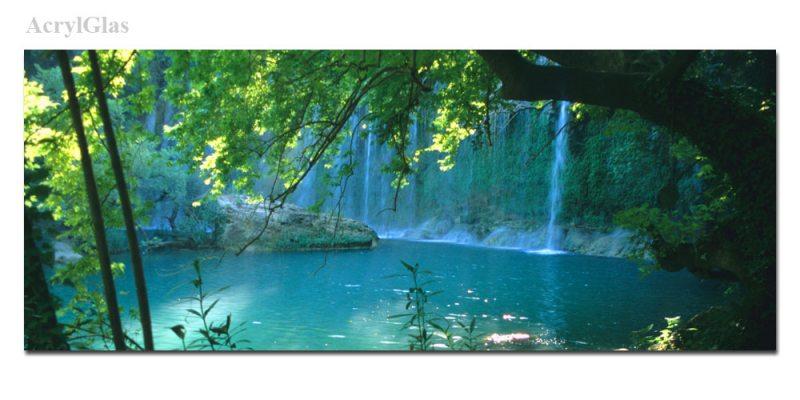 blaue lagune zeuthen samenerguss fotos